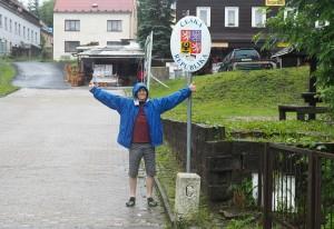 Will in the Czech Republic